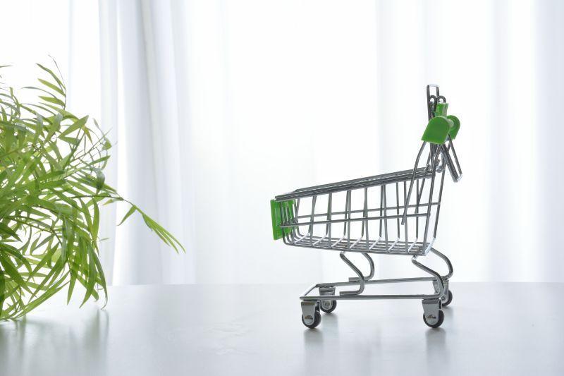 通販 植物